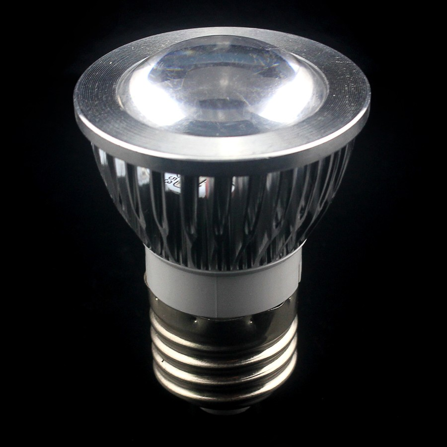 10pcs Led Grow Light GU10 6W 10W Growing Light for Flowering Plant and Hydroponics Plant Lamp SMD5730 AC85-265V