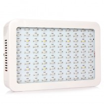 1pcs 300W Grow Led Plant Growing Light Full Spectrum Led Grow Lights AC85-265V for Flowering Plant Grow Box