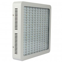 1pcs 1200W Led Grow Plant Light 200leds Hydroponic Green House Garden Flower Light LED Plant Growth Bulb Lamp