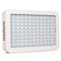 1pcs Grow Led Full Spectrum Led Grow Lights 600W Aquarium Lighting for Hydroponics Systems Plants Grow Box Tent