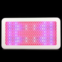 1pcs Led Grow Plants Light 1200W 200leds Full Spectrum Hydroponics Aquarium Lighting for Greenhouse Indoor Grow Tent Flower Lamp