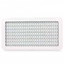 1pcs Full Spectrum LED Grow Lights 600W High Power LED Plant Lamp For Greenhouse Hydroponics Vegetables Growth