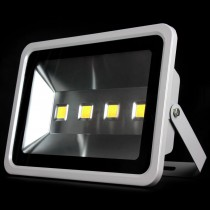 4pcs High Quality Floodlight Led 150W 200W Led Outdoor Light Led Spotlight IP65 Waterproof AC85-265V