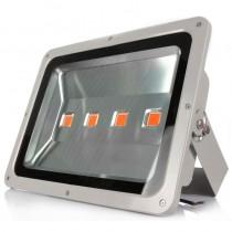 1pcs Full Spectrum Led Lamps for Plants 50W 100W 150W 200W Led Floodlight Led Aquarium Lighting for Grow Tent