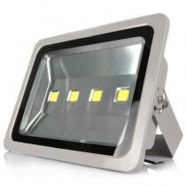 1pcs Led Reflector Floodlight 200W Led Spotlight Waterproof Outdoor Lighting High Power Led Flood Light Street Lamps