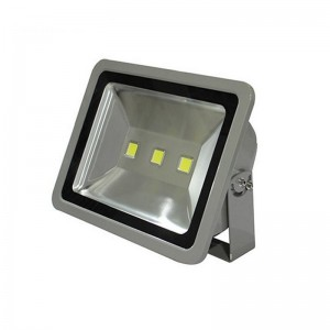 1pcs Led Flood Ligt 150W 200W Outdoor Lighting Spotlight IP65 Waterproof Floodlight Warm/Cold White AC85-265V